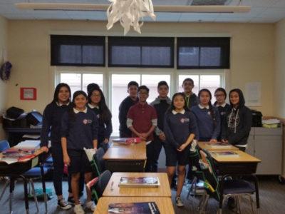 8th-graders