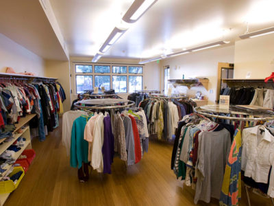 clothing-closet-st-francis-center