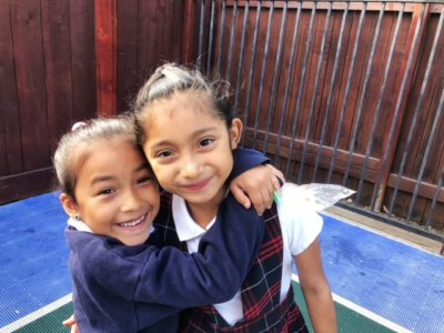 holy-family-school-girls